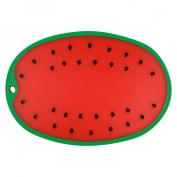 Dexas Watermelon Cutting Board 476