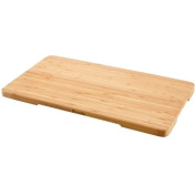 Breville Bamboo Cutting Board for Compact Smart Oven - BOV650CB