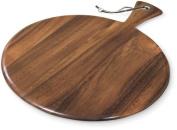 Ironwood Gourmet 28116 Round Paddleboard
