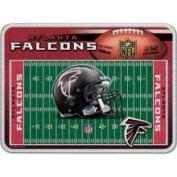 Wincraft Atlanta Falcons Glass Cutting Board