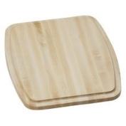 Elkay LKCB1312HW 2.5cm Thick Hardwood Cutting Board Wood, Cutting Board