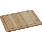 Elkay LKCBEG2217HW 22 x 17 Cutting Board