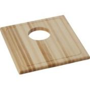 Elkay LKCBF1616HW Cutting Board