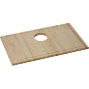 Elkay LKCBF2816HW 28 x 16 Cutting Board