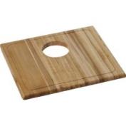 Elkay LKCBF1916HW Cutting Board