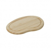 Elkay LKCB2812HW Wood Cutting Board NA, Cutting Board