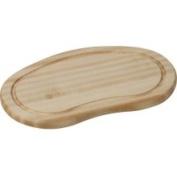 Elkay LKCB5014HW Cutting Board