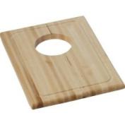 Elkay LKCBF1116HW Cutting Board