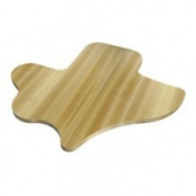 Elkay LKCB2321HW Cutting Board