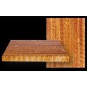 Larchwood MD Medium Original Cutting Board