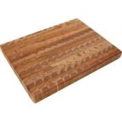 Larchwood Fits Fits Fits Fits Fits Fits Fits LG Large Original Cutting Board