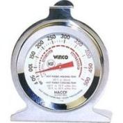 Winco Dial Oven Thermometer 7.6cm