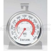 Taylor Classic Oven Thermometer 8.3cm x 9.5cm