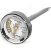 Outset Analogue Steak Thermometer F805