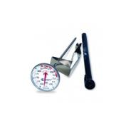 CDN IRXL400 ProAccurate Insta-Read Candy & Deep Fry Thermometer