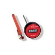 Swivel Head Digital Pocket Thermometer DPS300