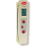 DualTemp Infrared Thermometer with Probe 480-0-8