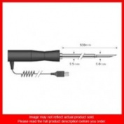 Comark PK32M Type K Thermocouple Heavy Duty Tarmac Industrial Penetration Probe