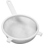World Kitchen/Ekco, 1094863, 17.8cm Mesh Strainer