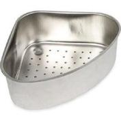 Better Housewares 726 Corner Sink Strainer