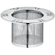 WMF Tea Cup Infuser