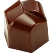Pavoni Chocolate Mould