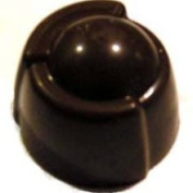 Cabrellon Chocolate Mould Acorn 26mm x 20mm High 28 Cavities