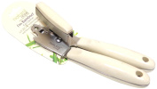 Natural Home Moboo and Stainless Steel Can Opener Colour