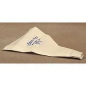 Ateco 25.4cm Flex Pastry Bag