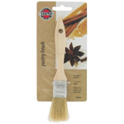 Norpro 2014 1 in. Pastry Brush