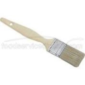 World Cuisine 47642-50 5.1cm Pastry Brush w/Composite Handle
