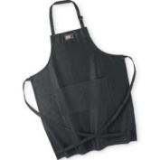 Weber 8403 Black Barbecue Apron