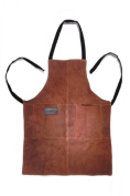 Outset F240 Leather Grill Apron