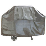 Onward Grill Pro 84168 170cm Full Cart Grill Covers