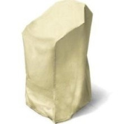 Mr 07309GD Patio Covers. 68.6cm . Outdoor Stack Patio Chair Cover