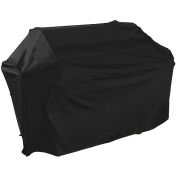 Backyard Basics Eco-Cover 190.5cm Grill Cover