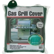 Mr. Bar-B-Q 07002x Deluxe 172.7cm Large Grill Cover