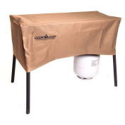 Camp Chef PC42 - Patio Cover for 3 Burner Stoves