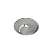Bosch MUZ7PS1 French Fry Disc for Slicer/Shredder