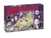 The Nightmare before Christmas - Operation [spi]