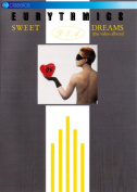 Eurthmics: Sweet Dreams [Region 4]