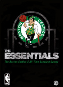 NBA [5 Discs] [Region 4]