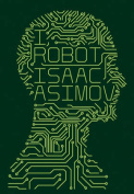 I, Robot (Collector's Edition)
