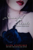 Immortal Hearts (Vampire Kisses