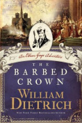The Barbed Crown