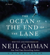 The Ocean at the End of the Lane CD [Audio]