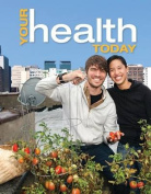 Connect Personal Health with Learnsmart 1 Semester Access Card for Your Health Today