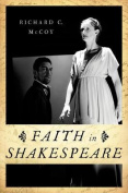 Faith in Shakespeare