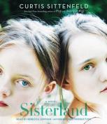 Sisterland [Audio]