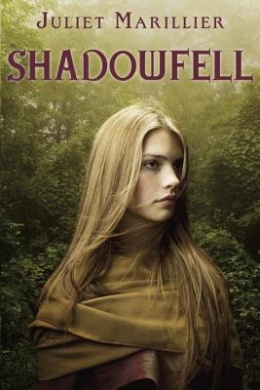Shadowfell (Shadowfell)